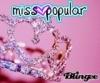 misspopular - Shinycatz breeder